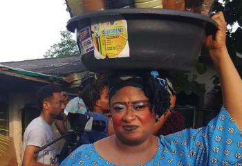Agbo jedi