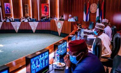 PDP slams Buhari