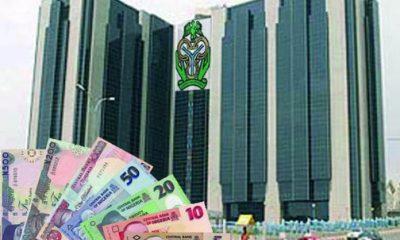 Banks to seize defaulters money