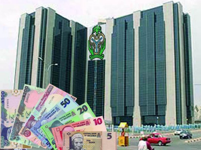 Banks to seize defaulters money