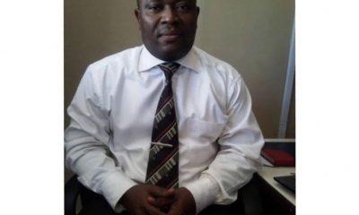 Ex-Chrisland supervisor