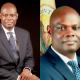 Ekiti Attorney-General