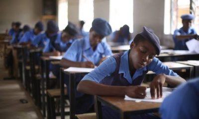 Schools to reopen August 17