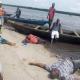 16 rescued in Okrika river