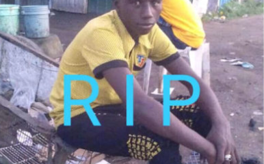 Man arrested for killing friend