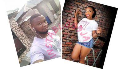 24-yr-old lady stabs boyfriend