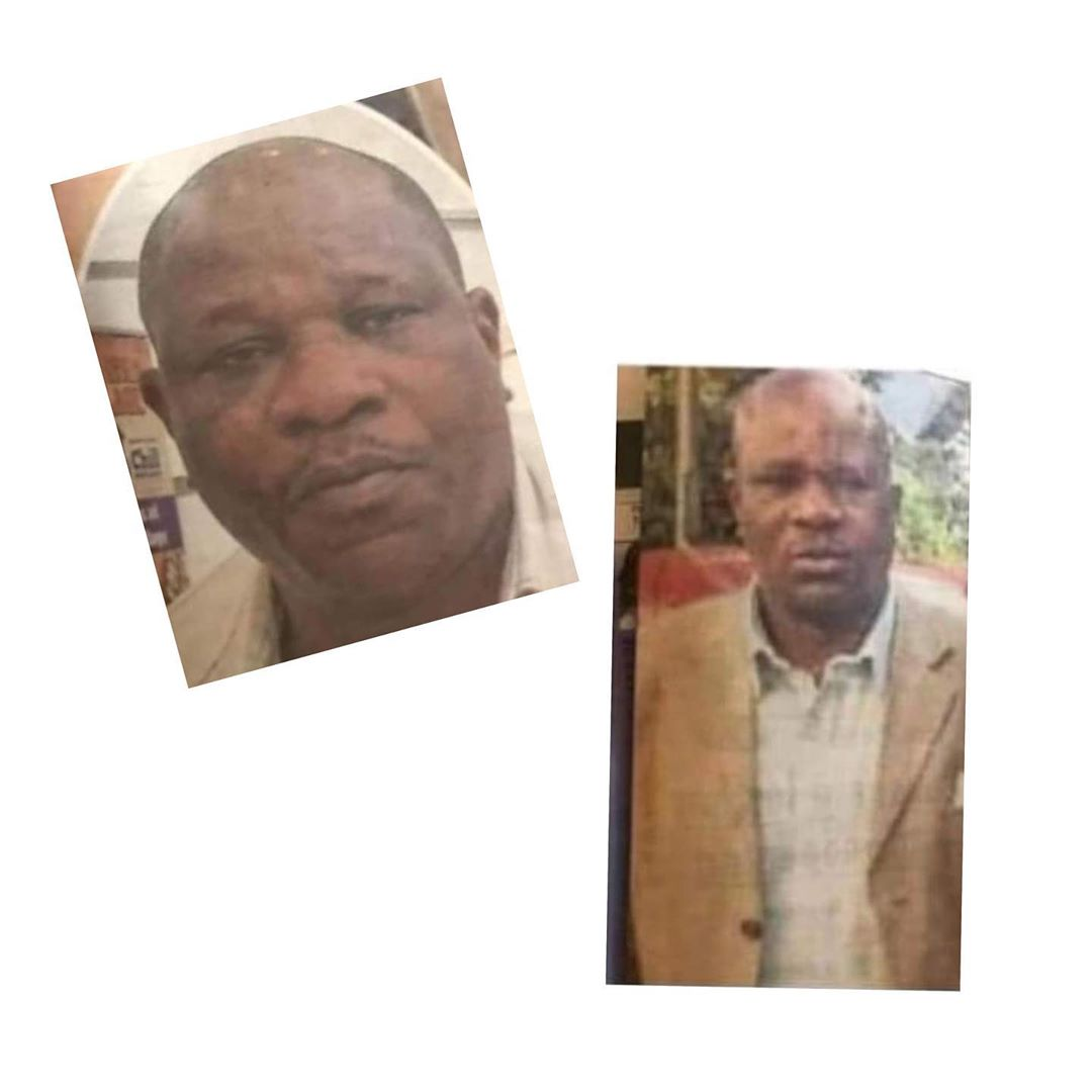 Nigerian H.A Jailed 11 Years
