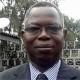 Acting UNILAG VC, Soyombo