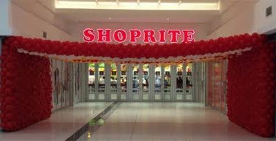Shoprite leaves Nigeria