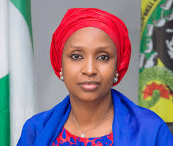 Hadiza Bala-Usman
