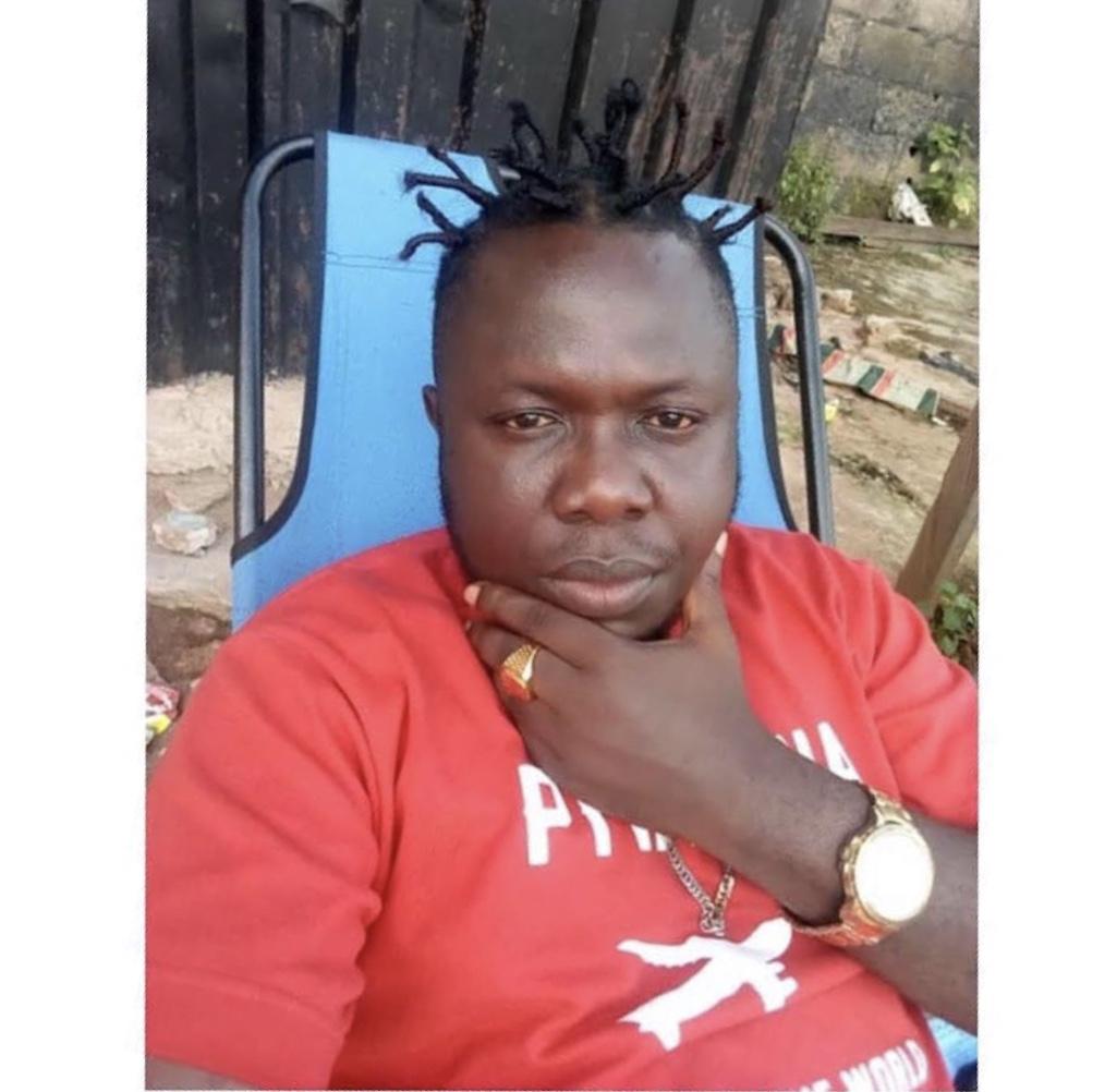 Actor Pitakwa