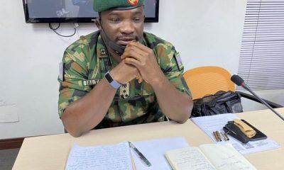 Ibrahim Taiwo