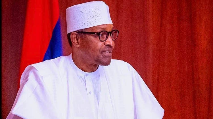 Buhari Approves Committee On Petroleum Industry Act